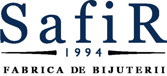 Safir94